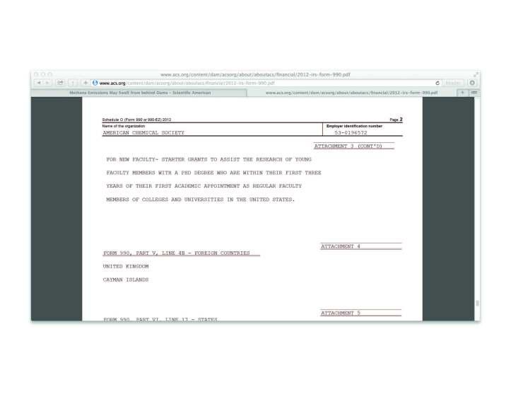 ACS-990(page2)