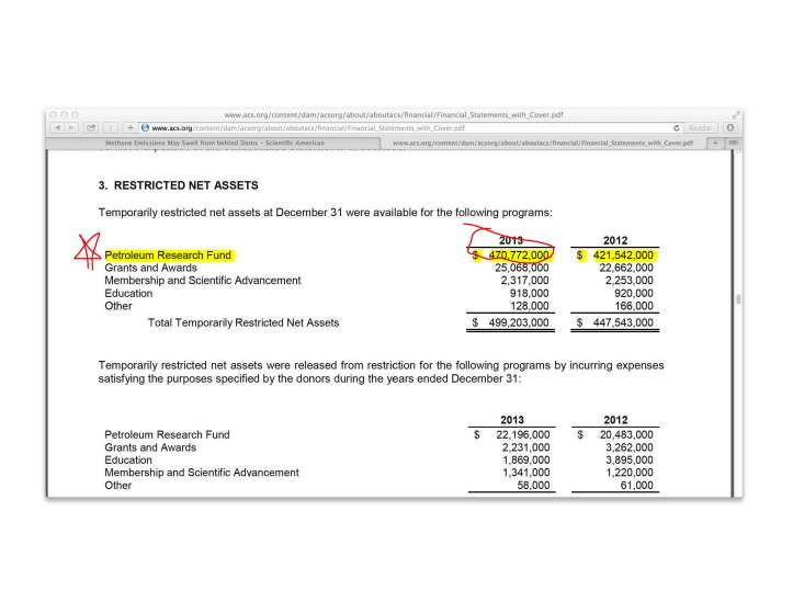 ACS-PRF-2013-financials
