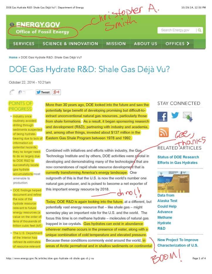 DOE-brag-hydrate-jpeg_Page_1