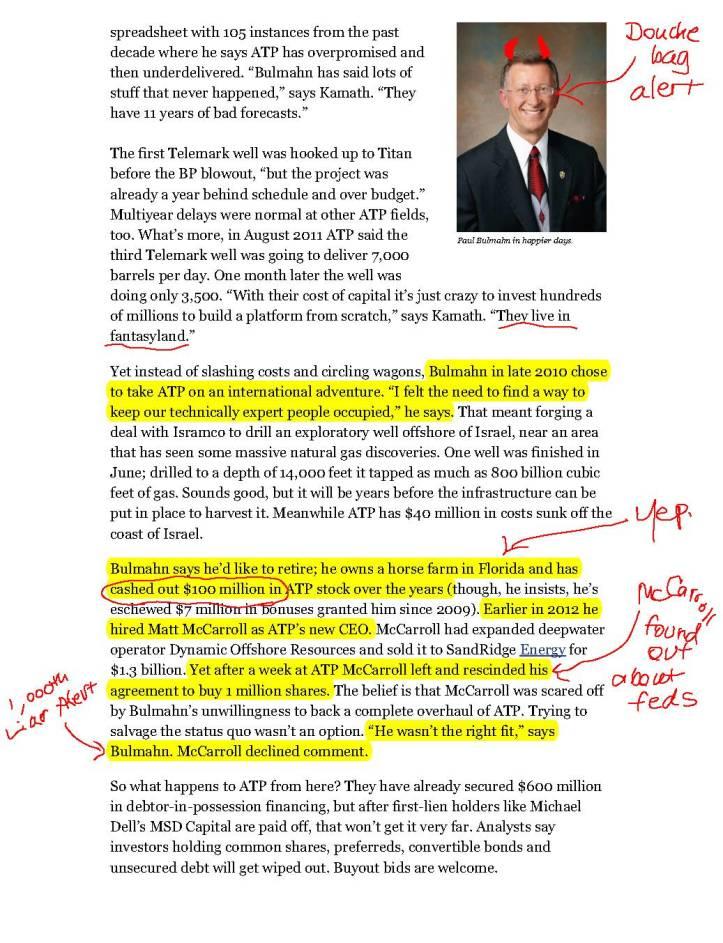 Forbes2ndjpeg_Page_3