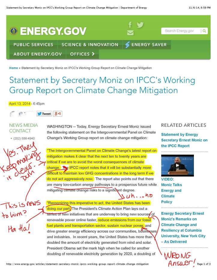 IPCCMonizjpeg_Page_1