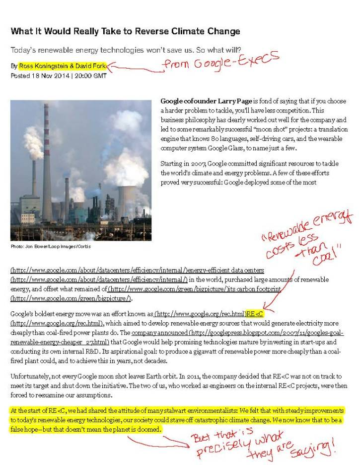 JPEG-What It Would Really Take to Reverse Climate Change - IEEE Spectrum_Page_1