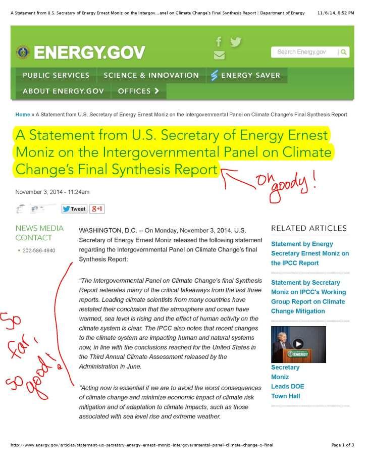 Moniz-climatereportjpeg_Page_1