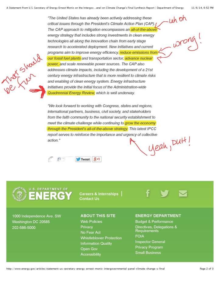 Moniz-climatereportjpeg_Page_2