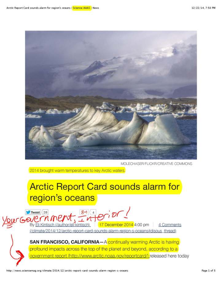 Arctic-Report-Card_Page_1