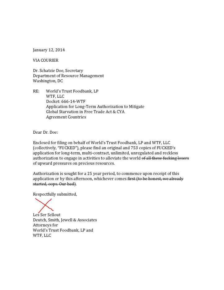 Attorney-Bogus-LetterJPEG