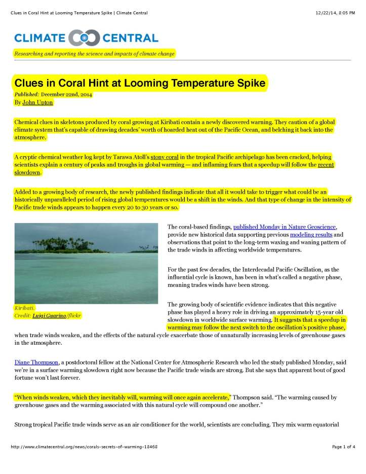 Coral-Clues_Page_1
