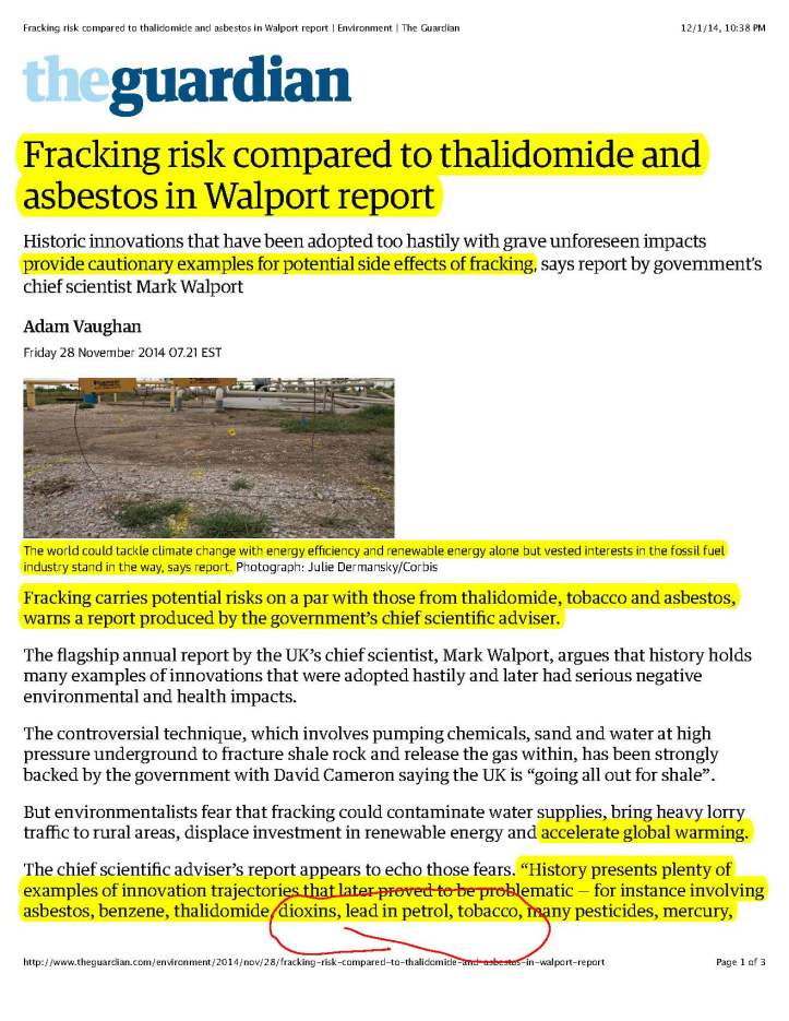fracking-fuckers_Page_1