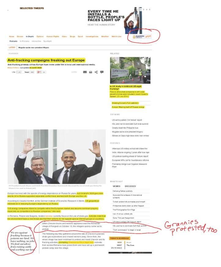 JAZEERA-biggerjpeg_Page_1