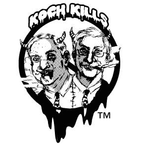kochkillsproof