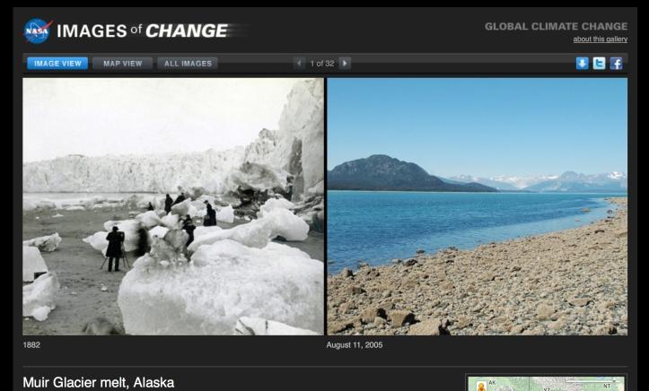 muir-glacer1882-2005