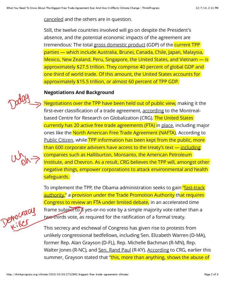 ThinkProgressJPEG_Page_2