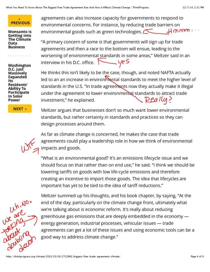 ThinkProgressJPEG_Page_4