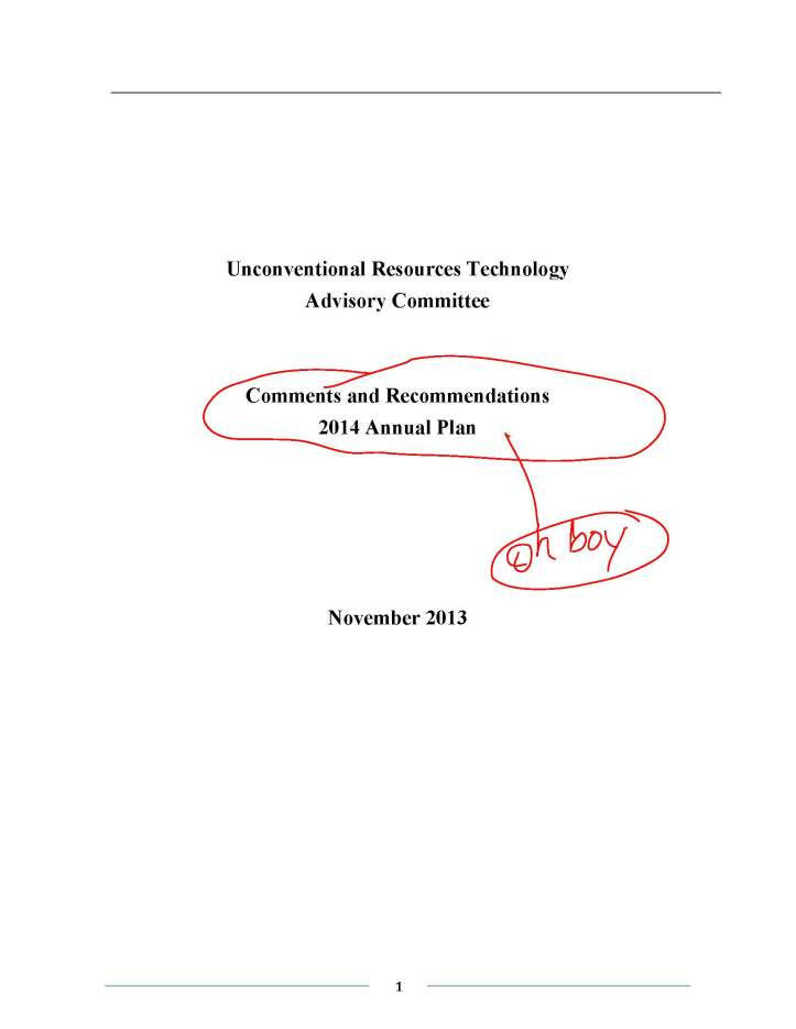 UnconventionalResourcesTechnolAdvisComReport_Page_02