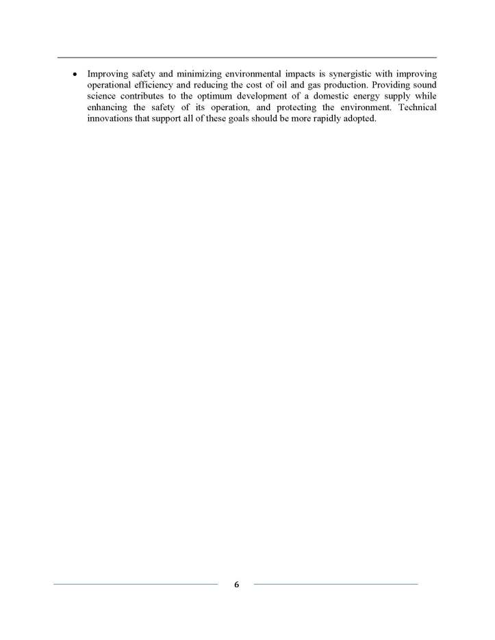 UnconventionalResourcesTechnolAdvisComReport_Page_07