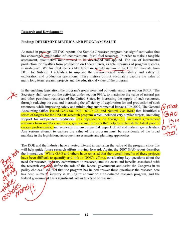 UnconventionalResourcesTechnolAdvisComReport_Page_13