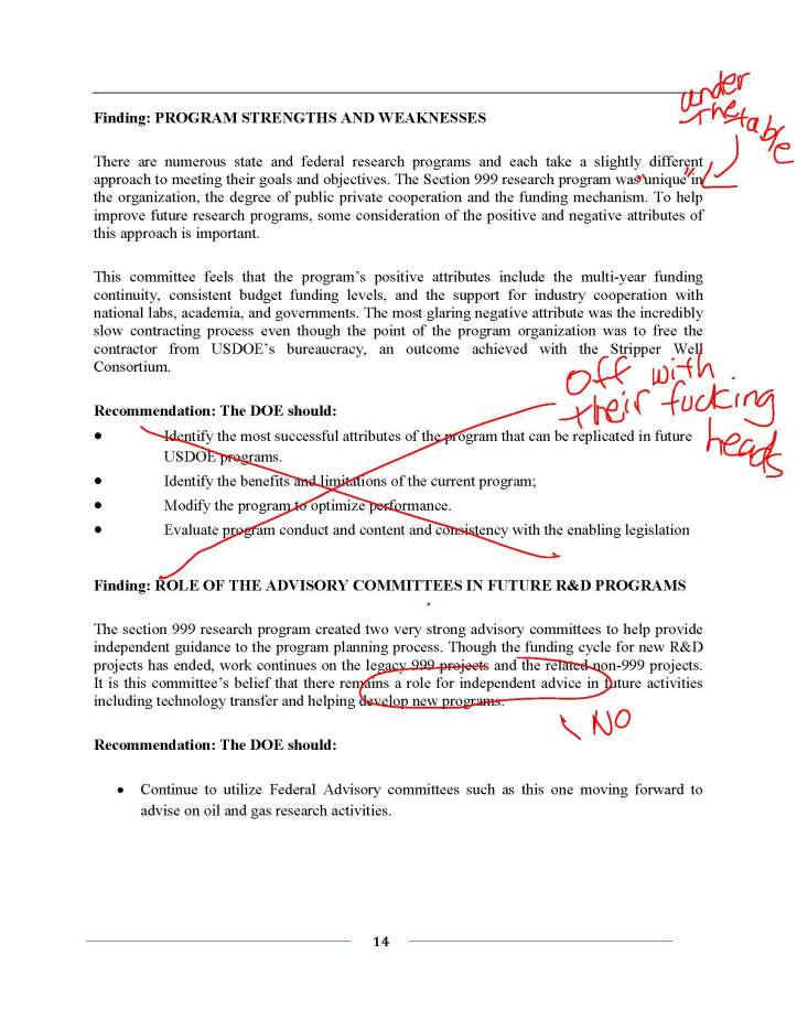 UnconventionalResourcesTechnolAdvisComReport_Page_15