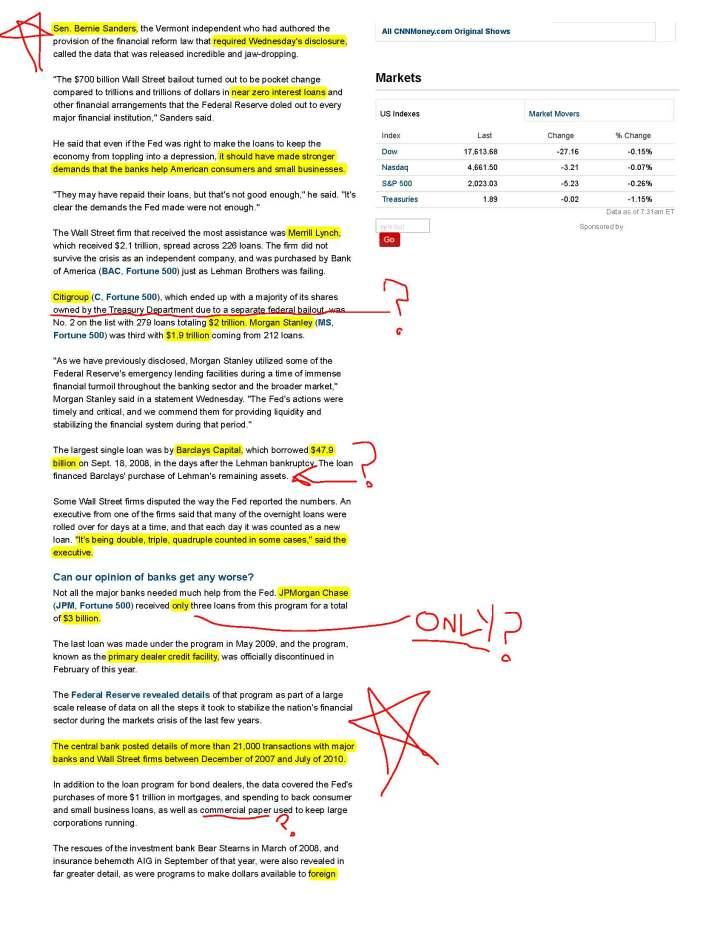 9trillion_Page_2