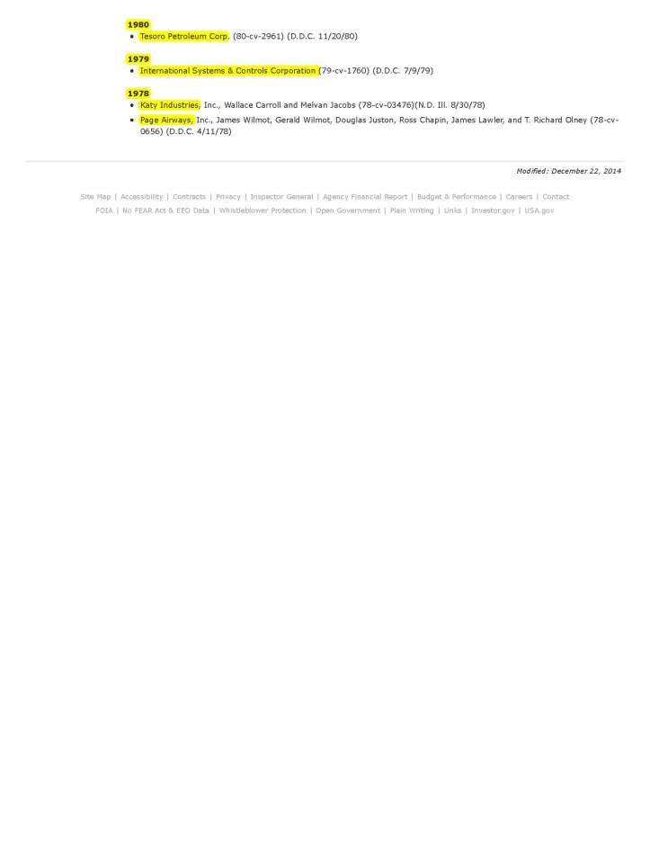 BH-List of FCPA cases_Page_6