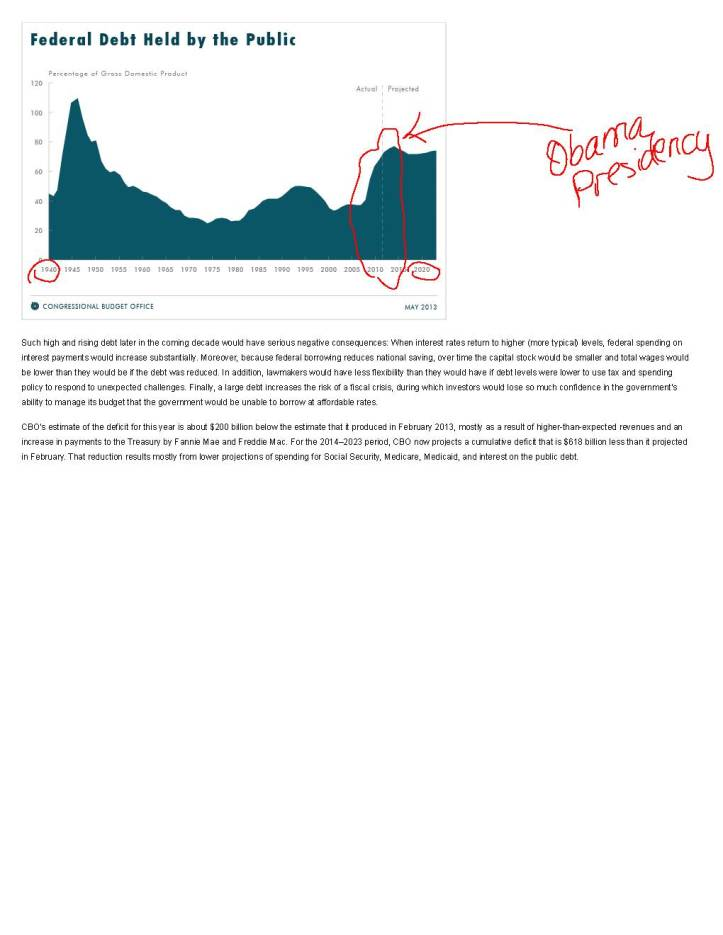 DEFICITS_Page_2