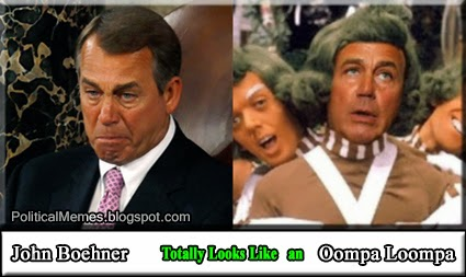 john-boehner-totally-looks-like-oompa-loompa