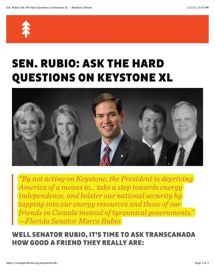 KXL-Rubio-THIS ONE