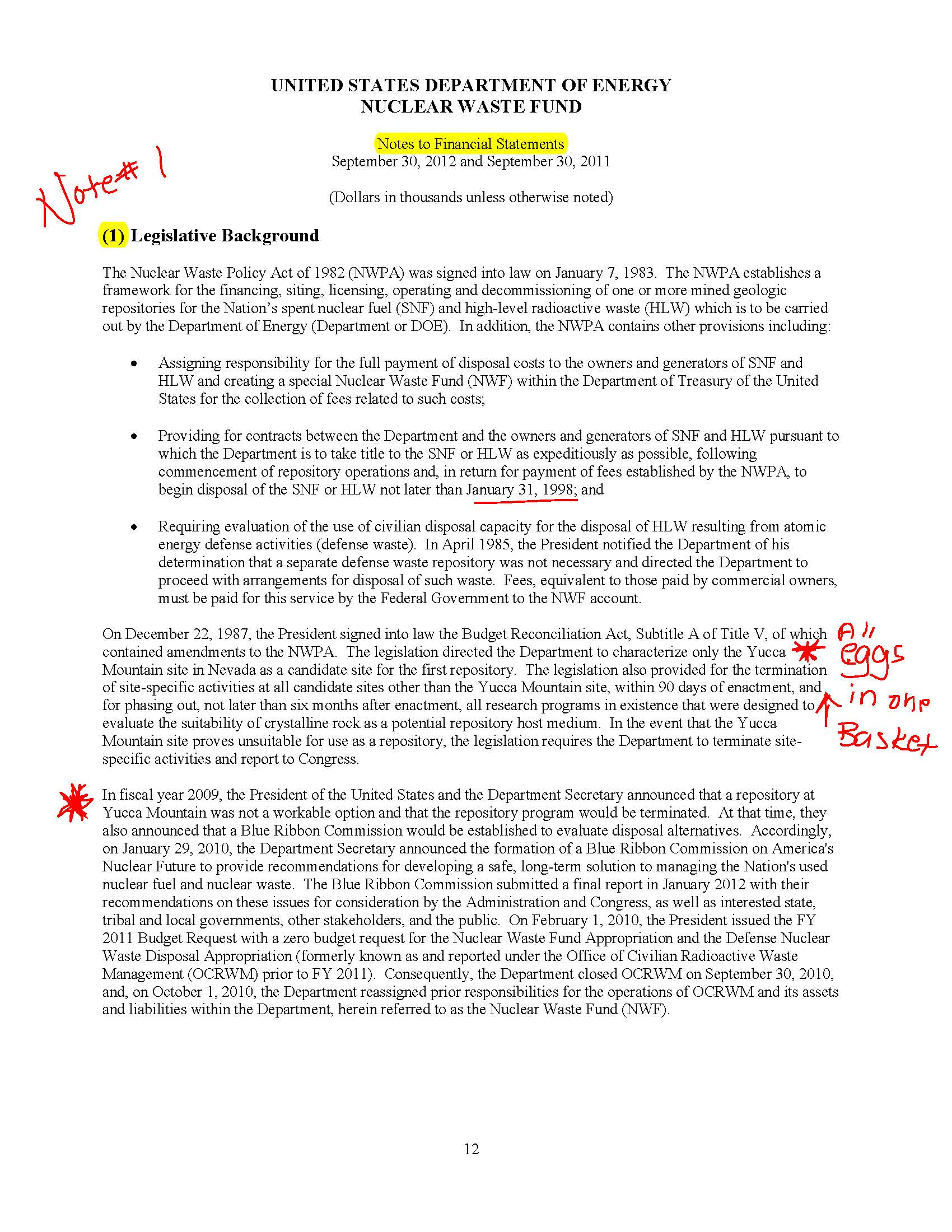 NUKES-KPMG-ACCTG 31 pager_Page_14