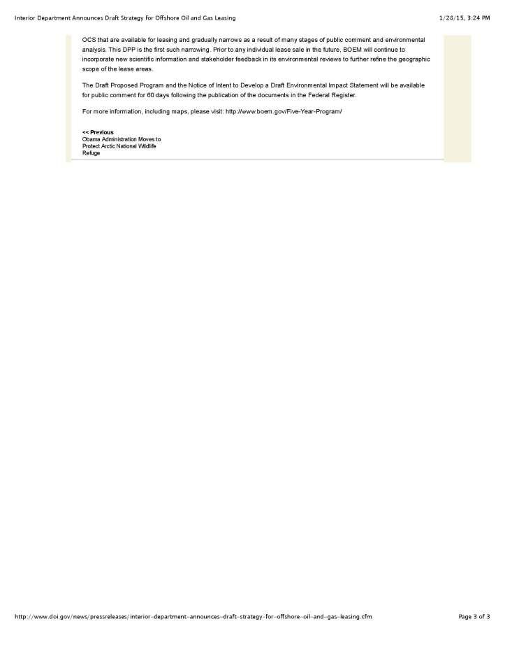 PIVOT-Interior announce_Page_3