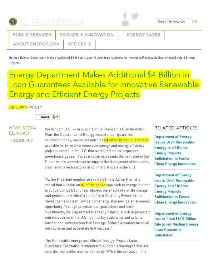 Renewables_Page_1