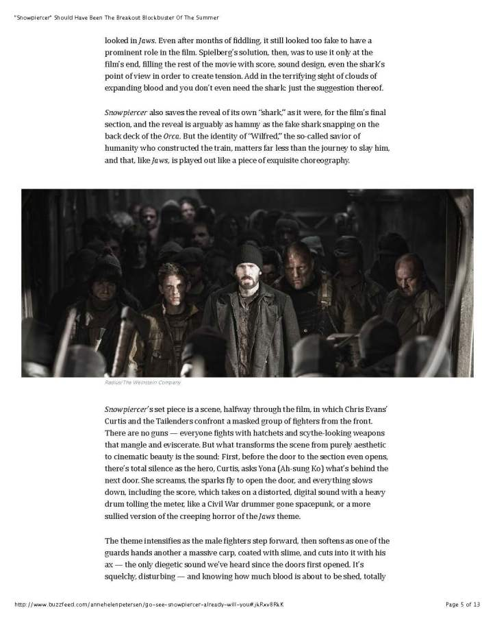 %22Snowpiercer%22 Should Have Been The Breakout Blockbuster Of The Summer_Page_5