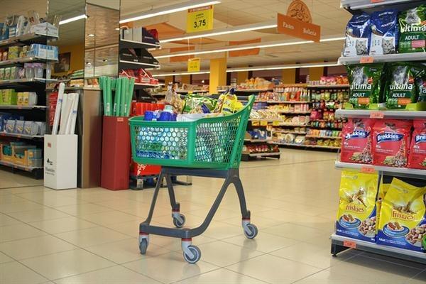 476x317xabandoned-shopping-cart.jpg.pagespeed.ic_.JQCJuFDW-L