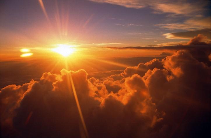 beautiful-sunrise-images-10