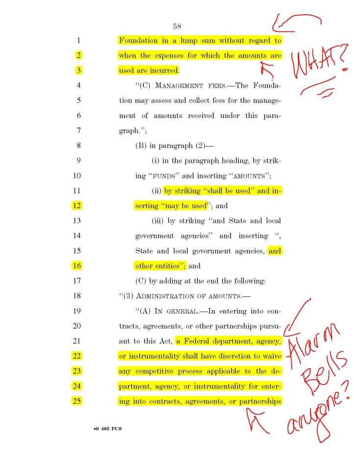 Bill 405_Page_12