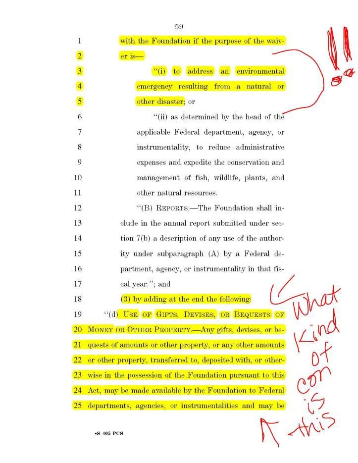 Bill 405_Page_13