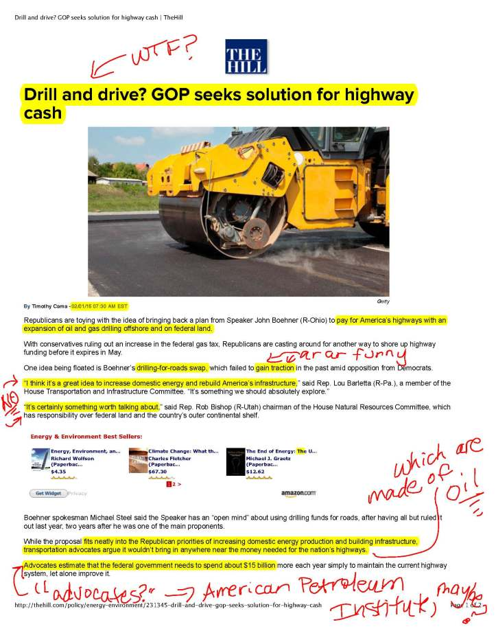 DRILLandDRIVE_Page_1