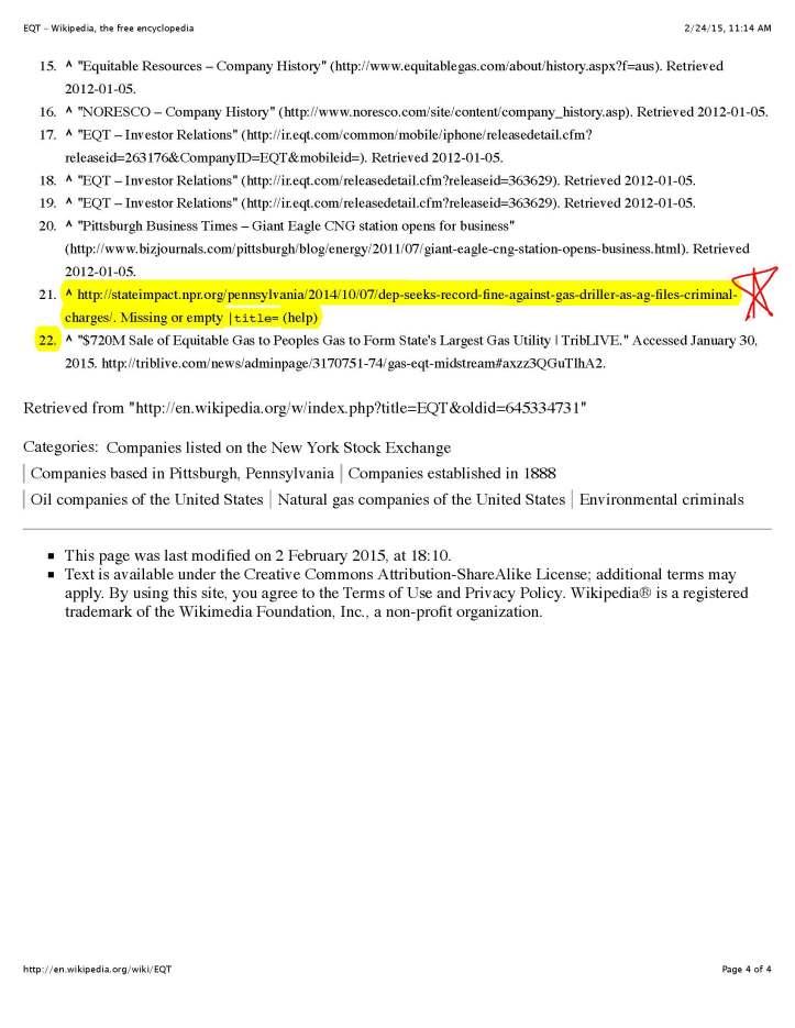EQT-crooks_Page_4