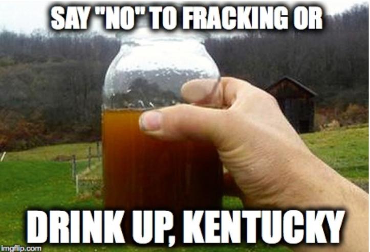 fracking-meme