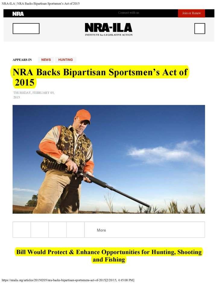 NEBRASKA-NRA_Page_1