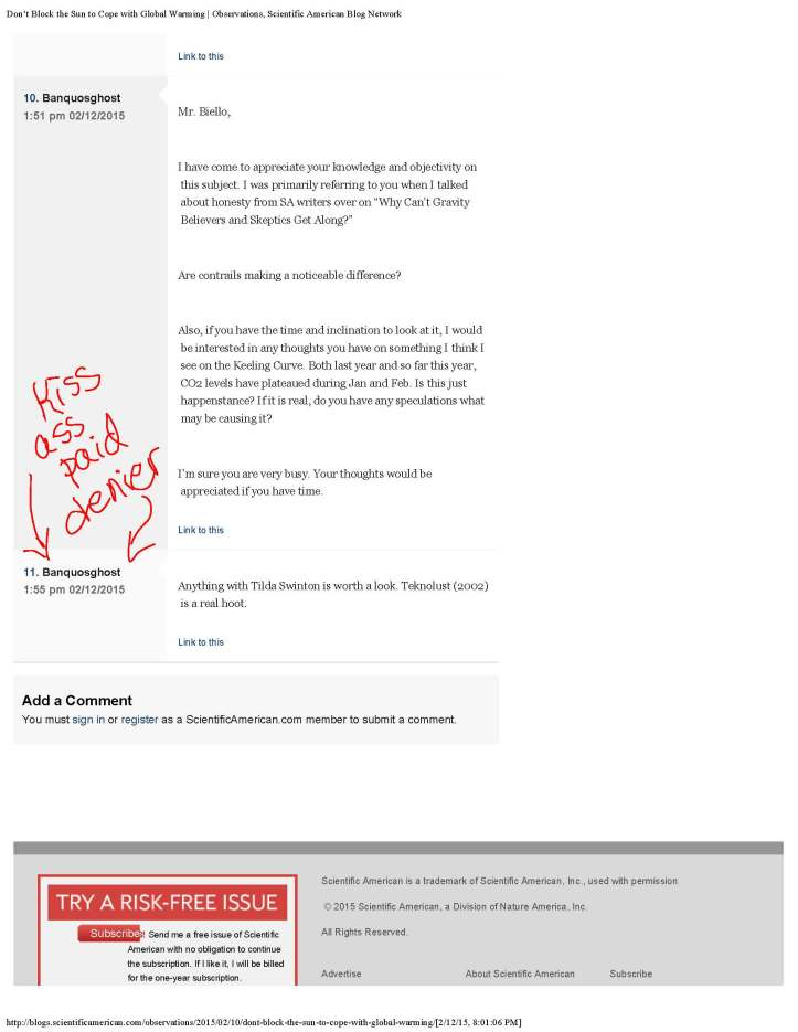 SCIamGeoengineer_Page_6