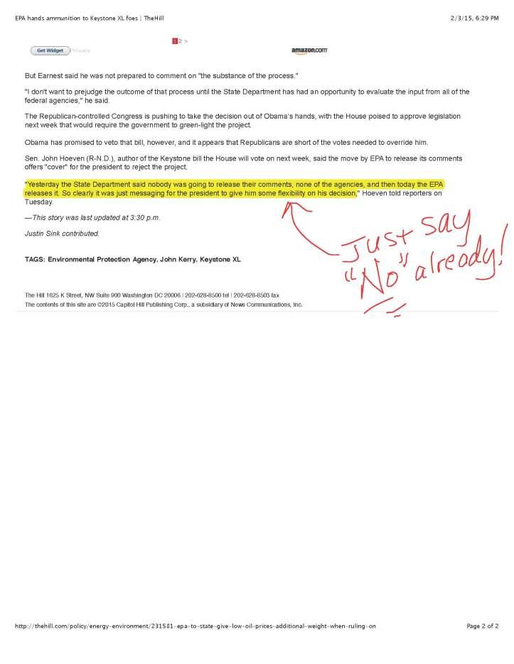 TheHillKXL_Page_2