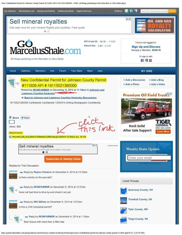 confidential-permit_Page_1