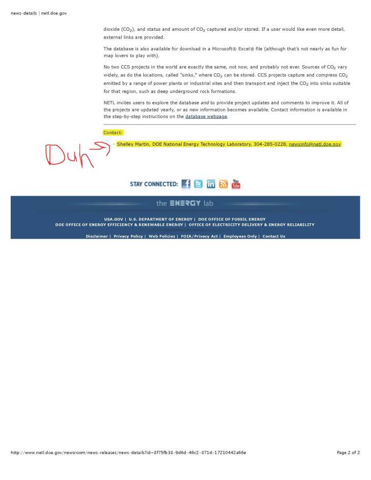 NETL duh_Page_2