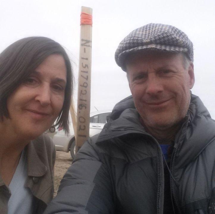 Kathy-Holdefer-and-Ed-20150319_174151