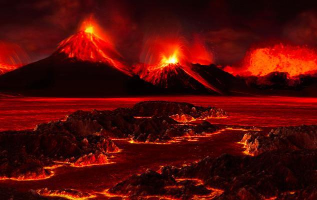 permian-mass-extinction