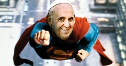 super_francis