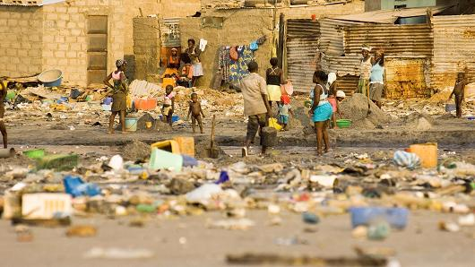 101824434-Luanda.530x298