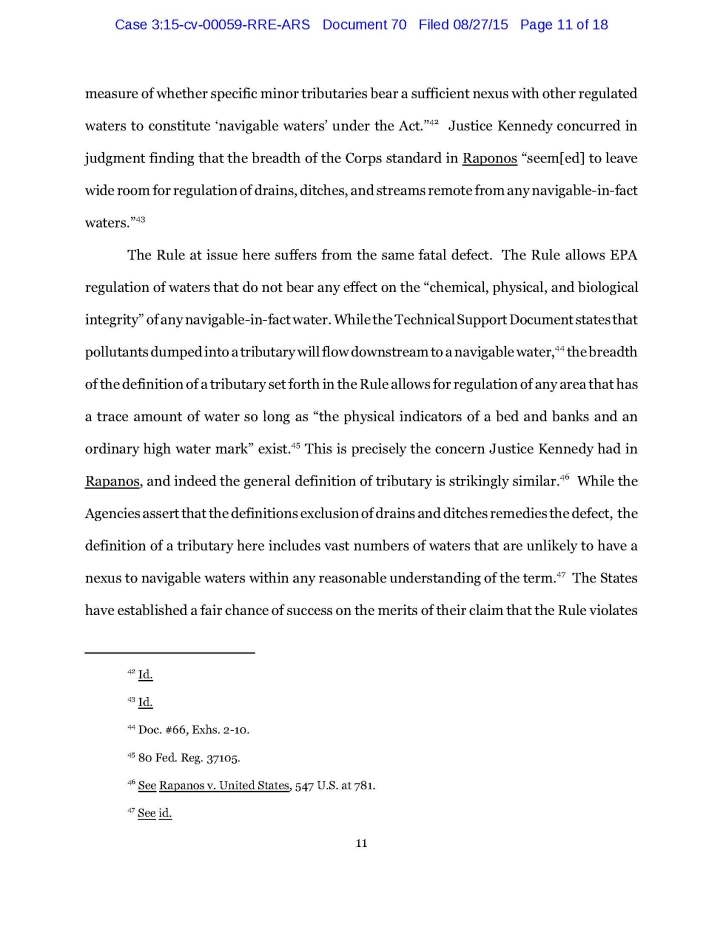 water rule_Page_11