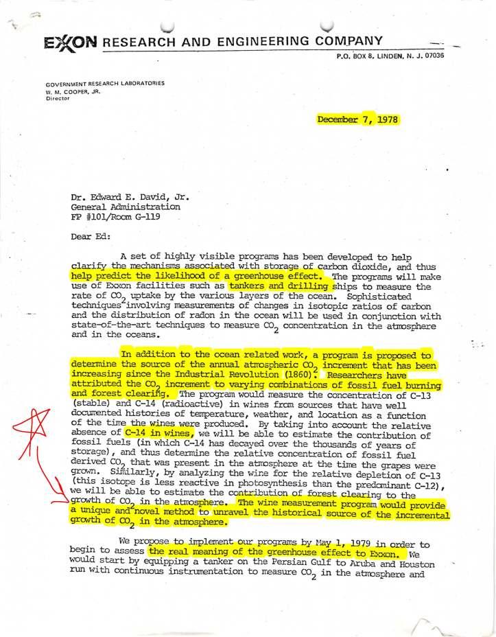 Exxon 1978_Page_1