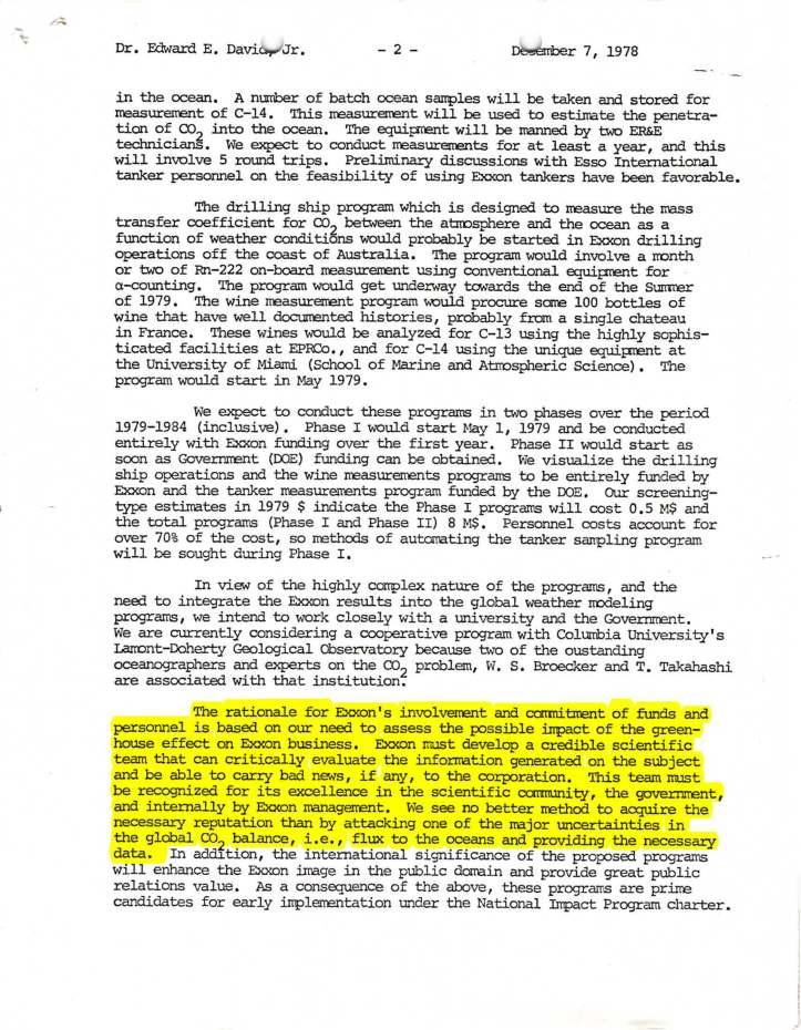 Exxon 1978_Page_3