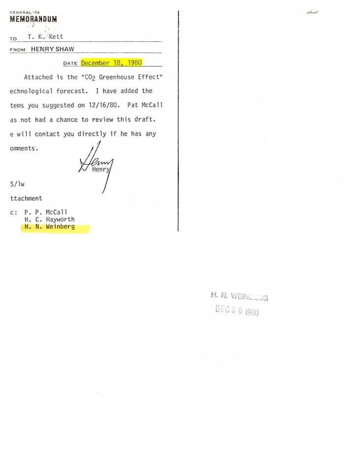 Exxon 1980_Page_1